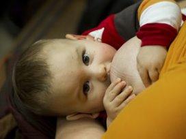 VUmc neemt moedermelkbank over