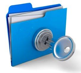 Privacyzorg-400-Fotolia.jpg
