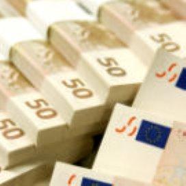 VWS stopt subsidie beroepsorganisaties