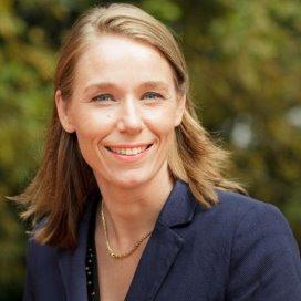CDA: 'Schippers maakt historische fout met risicoverevening'