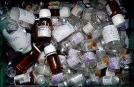 Specialisten besparen dertig miljoen op medicijngebruik