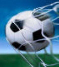 Serie: Haalbare doelen en een heldere route