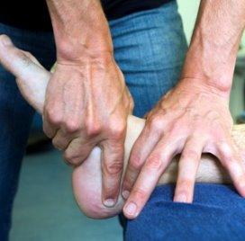 Online Fysio zorgt voor daling zorgkosten