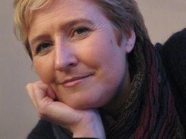 Elsbeth de Ruijter wordt bestuursvoorzitter GGZ inGeest