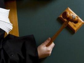 Yme Drost onderzoekt aansprakelijkheid IGZ in zaak Jansen Steur