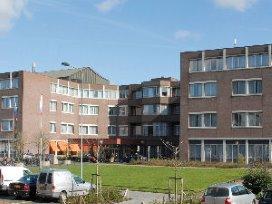 Laurentius Ziekenhuis vraagt steun aan provincie