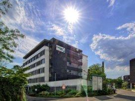 Duits ziekenhuis verwacht sterke toename Nederlanders