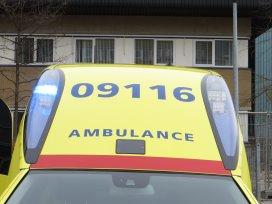 'Spoedzorgplan brengt patiënten in gevaar'