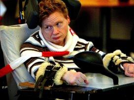 Medicatie onveilig in thuiszorg en gehandicaptenzorg