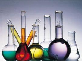 Ikazia Ziekenhuis neemt iSOFT Laboratorium in gebruik