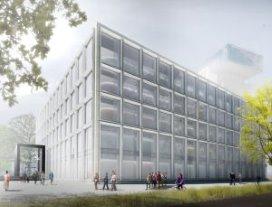 VUmc heeft financiering voor Imaging Center rond