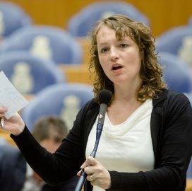 SP: 'Van Rijn is een kille boekhouder'