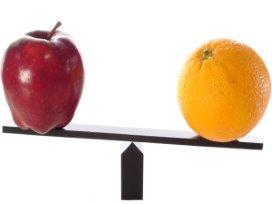 Onderzoek inzet e-health bij obesitas