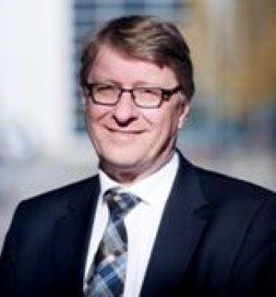 Hoogleraar Van der Vleuten krijgt internationale prijs