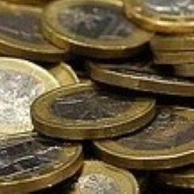'Bestuur Meavita had geen grip op financiën'