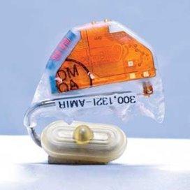Maastricht UMC+ start met hoorapparaat voor kiezen