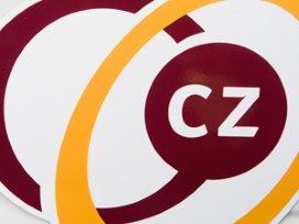 Ontslagen door sluiting Haags kantoor CZ
