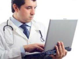 EPD-scan controleert dossiers op volledigheid
