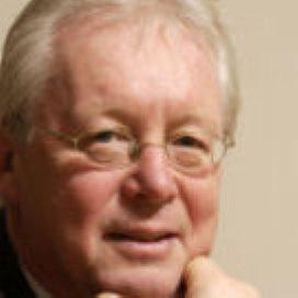 Bos: 'Laat zorgaanbieders niet zelf indiceren'