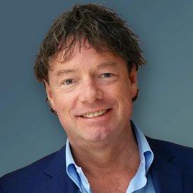 Kobus Dijkhorst