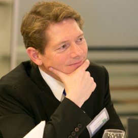 'Zelfmanagement en preventie leidraad nieuwe businessmodellen'
