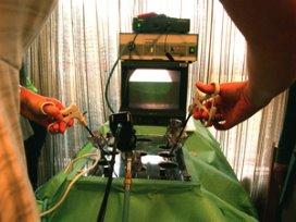 'Extra veiligheidsmaatregelen bij kijkoperaties'