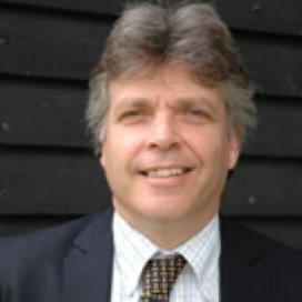 Rick Mentjox wordt bestuurder bij Emergis