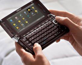 Gezondheidssector belemmert snelle invoer mobiele zorgoplossingen