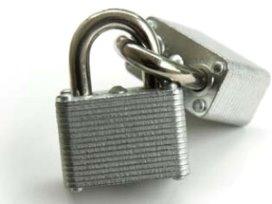 Regionaal EPD stopt vanwege privacyschending
