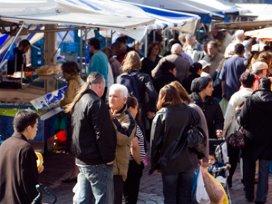 'Marktplaats' voor banen in Brabantse ziekenhuizen