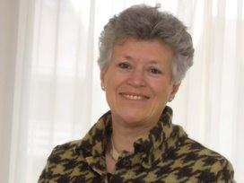 Marije Lamberts wordt zorgverantwoordelijke bij Huize Kohlmann