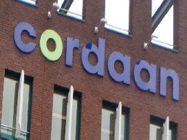 Personeel meldt massaal misstanden Cordaan