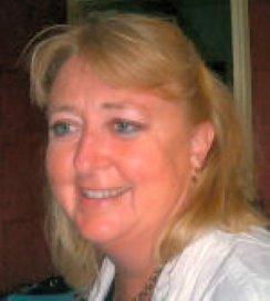 Yolande Mansveld bestuurslid bij ZKN