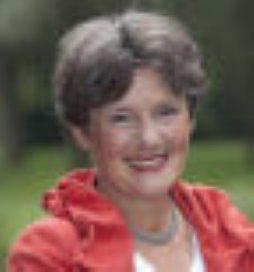 Louise Gunning wordt kroonlid SER