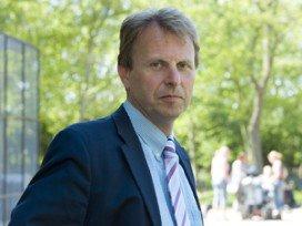 Jan Fidder wordt voorzitter toezicht GGZ inGeest