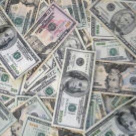 Gebrekkig financieel inzicht kost de zorg miljoenen