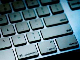 'Elektronisch voorschrijven is nu al nuttig'