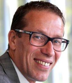 'Gehandicapten zijn geen grote overlastveroorzakers'