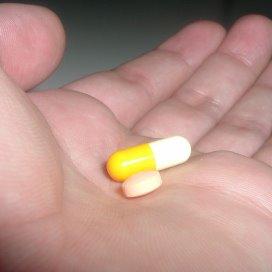MS-patiënten vrezen einde vergoeding medicijn