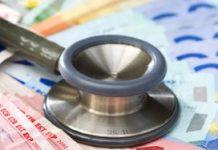 Achmea vergoedt behandelingen Spijkenisse Medisch Centrum