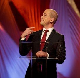 Samsom geeft zorggarantie voor PvdA-gemeenten