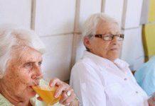 Wijkverpleging hangt sterk samen met curatieve zorg