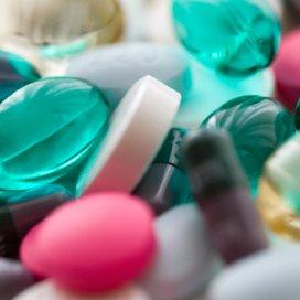 'Voorraadbeheer geneesmiddelen ondermaats'