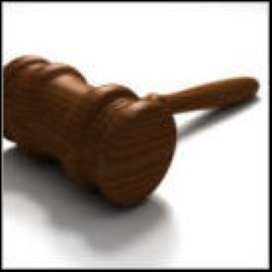 PGB-makelaars dagen Achmea voor rechter