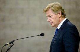 Van Rijn zegt niets over uitvoeringskosten gemeenten