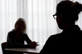 GGZ Nederland stelt documenten over beroepsgeheim vast