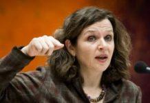 Schippers weerspreekt kritiek PvdA-senator
