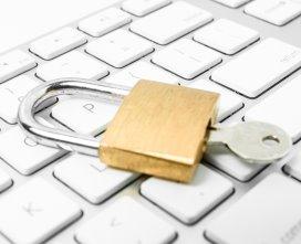 Ziekenhuizen starten campagne informatiebeveiliging