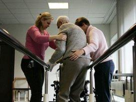 NZa: Complete revalidatiezorg in 2012 naar zorgverzekeraars