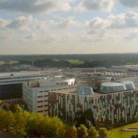 UMC Utrecht betaalt 350.000 euro schadevergoeding